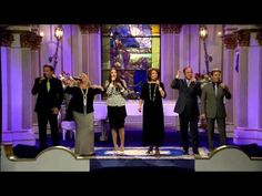 7 Best The Hoppers images in 2015 | Southern gospel music, Praise