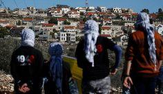 Die Pariser Konferenz für Frieden im Nahen Osten soll ein breites internationales Signal für die Zwei-Staaten-Lösung senden. Doch in Israel stößt die Initiative auf scharfe Kritik.