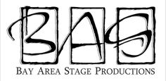 Bay Area Stage Productions on Square Market. Bay Area Stage Productions serves the people of Solano County and surrounding areas by providing locally produced theatrical productions and opportunities for participation. Our goal is to entertain, educate and enrich the culture of our community.