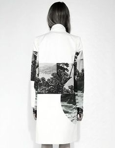 Image result for photographs printed on clothing