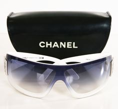 I kinda like these Chanel Sunglasses, Sunnies, Chanel Fashion, Super Mom, Classy And Fabulous, Cool Eyes, Coco Chanel, Eyewear, Fashion Accessories