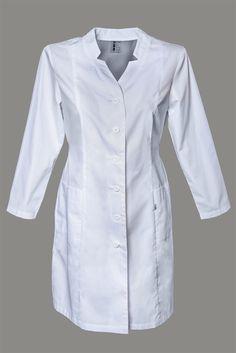 медицинский халат - Поиск в Google