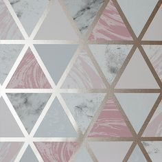 Pink And Silver Wallpaper, Rose Gold Marble Wallpaper, Pink Marble Background, Gold Wallpaper Background, Pink Wallpaper, Colorful Wallpaper, Marble Desktop Wallpaper, Aesthetic Desktop Wallpaper, Iphone Wallpaper