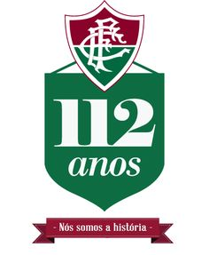 Fluminense Football Club | Futebol | Site Oficial do Fluminense Football Club
