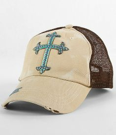 6473062034d Tea Stain Hat Cowgirl Hats