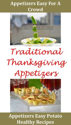Appetizers Recipess,best appetizers recipes kitchens appetizers for two romantic appetizers for party entertaining buffalo chicken french appetizers recipes dinners. French Appetizers, Gourmet Appetizers, Skewer Appetizers, Chicken Appetizers, Vegetarian Appetizers, Thanksgiving Appetizers, Easy Appetizer Recipes, Appetizers For Party, Simple Appetizers