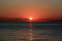 Mykonos Sunset by martin.roper.9