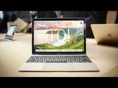 New 12-Inch MacBook: 10 Things to Know Before Buying! - http://www.goldblog.goldpriceindex.org/uncategorized/new-12-inch-macbook-10-things-to-know-before-buying/