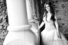 toronto_wedding_photographer-collective67-Dimitra&Anthony-74