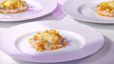 Les 48 meilleures images du tableau c 39 est au programme sur - France c est au programme recettes de cuisine ...