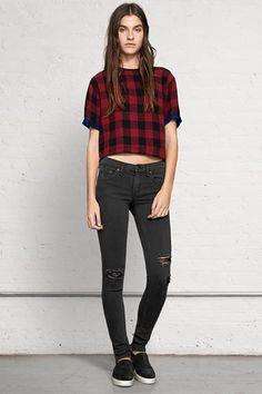 Women's Skinny Jean | rag & bone