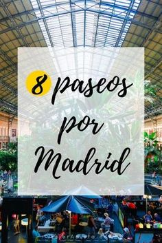 【Wanderungen in Madrid Madrid】 8 wunderschöne Wanderrouten Portugal Travel, Spain Travel, Dog Travel, Family Travel, Best Hotels In Madrid, Foto Madrid, Madrid Travel, Beautiful Places To Travel, Travel Channel