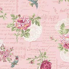 Ruru Rosa rosas y música Vintage y escritura por agardenofroses
