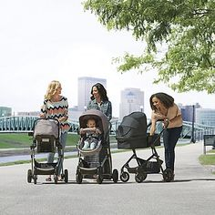 Consists Of The Pivot Modular Stroller That Offers 6 Modes Use Plus SafeMaxTM Infant Car Seat And