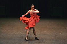 Gades et l'âme du flamenco