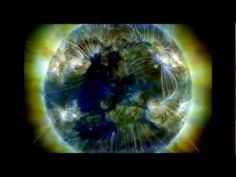 Is Our Sun a MASSIVE UFO Stargate?http://www.youtube.com/watch?v=HNByglVrQG8=youtu.be