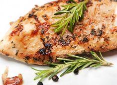 Basic-Sous-Vide-Chicken-Breast