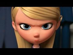 Mr. Peabody and Sherman: Trailer 2 --  -- http://wtch.it/aRYas