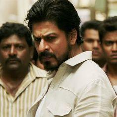 शाहरुख खान नहीं होंगे 'बाहुबली 2' का हिस्सा