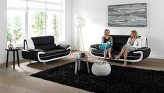 Bankstel Amigo  Seats and Sofas