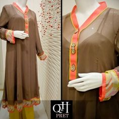 http://www.stylechoose.net/qnh-autumn-dresses-2013-for-women-and-girls.html