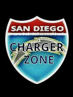 San diego Chargers Chargers Nfl, San Diego Chargers, Dan Fouts, College Uniform, Season Ticket, San Diego Padres, Love To Meet, Home Team, Team Player