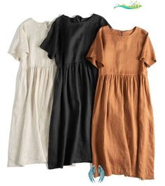 brafas48 Loose Pure Color Linen Maxi Dresses Women Summer Casual Outfits Q17065    Source by rbkhms #Casual #casual dresses for women #color #Dresses #Linen #Loose #Maxi #outfits #Pure #Q17065 #summer #Women<br> Women's Dresses, Outfits Dress, Outfits Mujer, Formal Dresses, Long Dresses, Wedding Dresses, Legging Outfits, Dinner Outfits, Tight Dresses