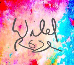 Calligraphy, Art, Art Background, Kunst, Gcse Art, Calligraphy Art, Hand Lettering Art, Art Education Resources, Artworks