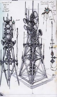 vignette1.wikia.nocookie.net fallout images c c5 Radio_Tower_CA2.jpg revision latest?cb=20120312011617