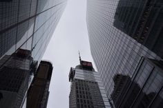 ○ follow me please! My goal is 500! Comment when done for a follow back♡ -ml