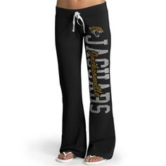 Wholesale 10 Best Women's Jags Apparel images in 2016 | Jacksonville Jaguars  supplier