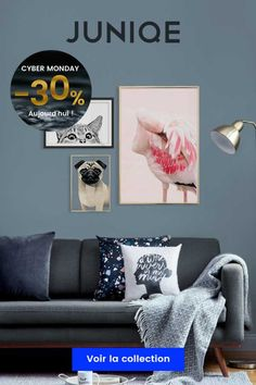 Black Friday SALE: save 25 on all nursery prints today—ignite your childs imagination with cute animal portraits, playful illustrations, colourful posters and much, much more. Nursery Prints, Wall Art Prints, Poster Prints, Framed Prints, Posters, Room Color Schemes, Room Colors, Colours, Picture Shelves