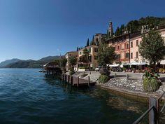 Discover The village of Morcote in Ticino, the Mediterranean soul of Switzerland. Small moments, a great experience. Small Moments, Switzerland, In This Moment, Image, Locarno