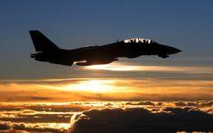 aviones de guerra -