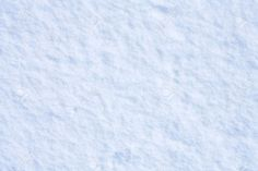 16159471-Snow-background-with-blue-tint-Stock-Photo.jpg (1300×866)