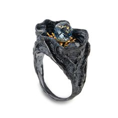 The online boutique of creative jewellery G.Kabirski | 100143 K