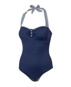 PLAIN ONEPIECE SWIMSUIT  £35.00 #fashion #womensfashion #swimwear #swimsuits #summer