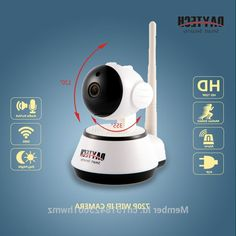 2fwww aliexpress com 2fitem 2f720 hd night vision wifi ip camera motion detect p2p wifi monitor network cctv home security 2f32678033670 html daytech