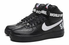 6ced62080f5add nike air force homme,air force 1 mid noir et blanche