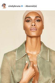 Inspirations Instagram #lipstick #cindybruna #womenofcolor Shay Mitchell, Nars, Black Women, Lipstick, Poses, Instagram, Natural, Makeup, Inspiration