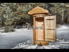 gartensauna au ensauna vertikal f r 2 personen badebottich saunen fen f r badefass video. Black Bedroom Furniture Sets. Home Design Ideas