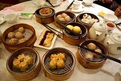 Eat Like A Local: 10 Must-Try Hong Kong Foods