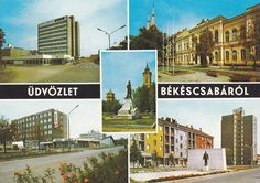 Hungary, Otp, Multi Story Building, The Originals, Image, Google