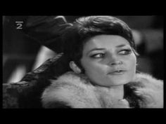 Věc Makropulos (1970) - YouTube Video Film, Jon Snow, Game Of Thrones Characters, Drama, Videos, Youtube, Fictional Characters, Music, Jhon Snow