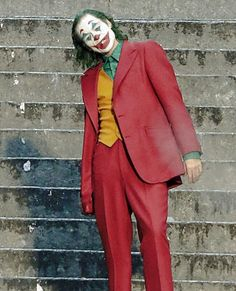 Joker Film, Joker Dc, Joker And Harley Quinn, Joker Clown, Joker Iphone Wallpaper, Joker Wallpapers, Joaquin Phoenix, Joker Cosplay, Harley Quinn Cosplay