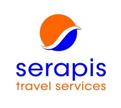 The best travel agency in crete!