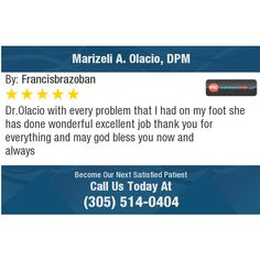 Austin Maid Service was a great experience. It took a huge stress off of me worrying about. Smile Dental, Dental Care, Management Company, Property Management, Sports Medicine, Above And Beyond, How To Clean Carpet, Physical Therapy, Maid