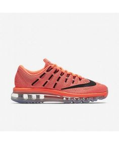 size 40 c1600 52e45 Nike Air Max 2016 Womens 806772-800 Nike Running Top, Jordans Sneakers, Nike