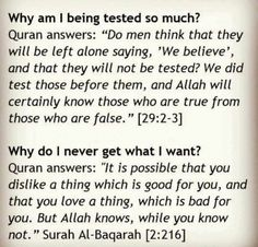 Ya& help us to remember this always. Best Islamic Quotes, Quran Quotes Inspirational, Muslim Quotes, Imam Ali Quotes, Allah Quotes, Quotes About Allah, Qoutes, Hindi Quotes, Islam Quotes About Life