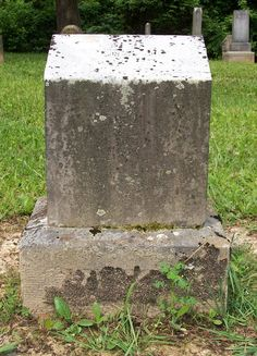 Kittie A. LaMaster Carr (1815 - 1889) - Find A Grave Photos